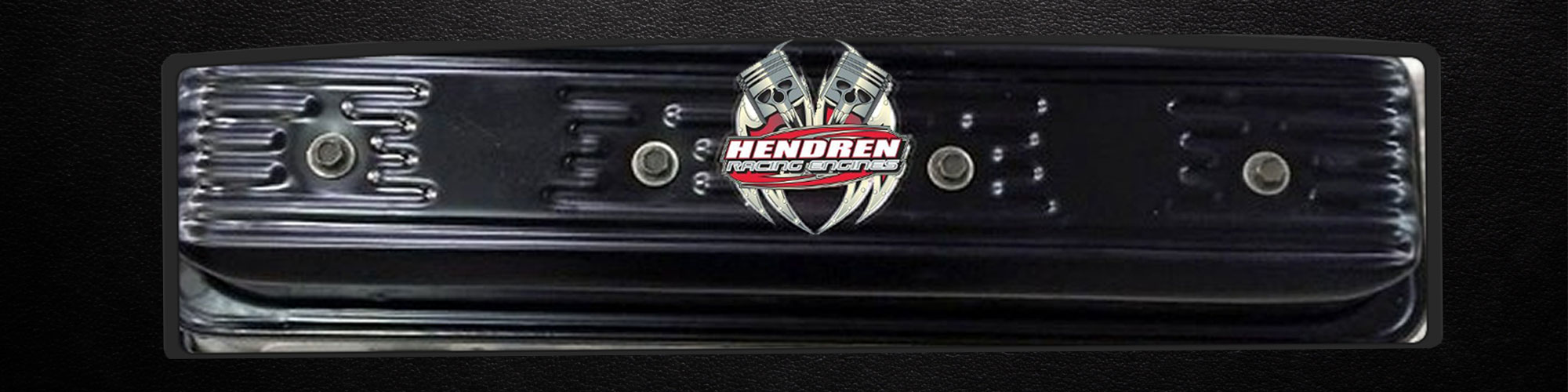 Hendren Racing Engines